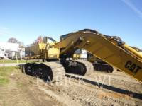 Equipment photo CATERPILLAR 350 TRACK EXCAVATORS 1