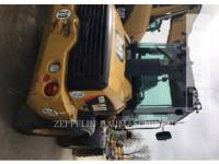 CATERPILLAR CARGADORES DE RUEDAS 908H equipment  photo 13