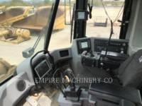 CATERPILLAR 轮式装载机/多功能装载机 992K equipment  photo 10