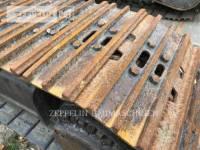 CATERPILLAR トラック油圧ショベル 329DLN equipment  photo 17