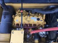 CATERPILLAR TRACK EXCAVATORS 330D2L equipment  photo 12