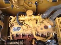 CATERPILLAR EXCAVADORAS DE CADENAS 326F L equipment  photo 16