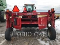 CASE/NEW HOLLAND PLANTING EQUIPMENT DC92 equipment  photo 1