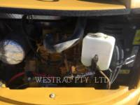 CATERPILLAR PELLES SUR CHAINES 303.5ECR equipment  photo 8