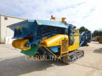 RR EQUIPMENT  CRUSHER REBEL equipment  photo 2
