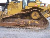 CATERPILLAR 鉱業用ブルドーザ D6TLGP equipment  photo 12