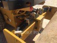 CATERPILLAR COMPACTADORES DE SUELOS CS-44 equipment  photo 11