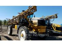 AG-CHEM SPRAYER SSC1084 equipment  photo 1