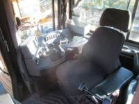 CATERPILLAR TRATORES DE ESTEIRAS D10T equipment  photo 6