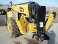 CATERPILLAR TELEHANDLER TL1055D equipment  photo 2