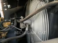 CATERPILLAR WHEEL LOADERS/INTEGRATED TOOLCARRIERS 914K ARQ equipment  photo 16