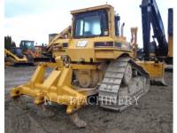 CATERPILLAR TRACTORES DE CADENAS D6R XLVPAT equipment  photo 3
