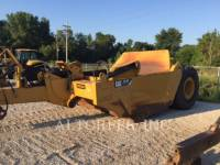 CATERPILLAR DECAPEUSES TS180 equipment  photo 1
