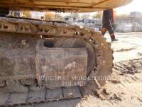 CATERPILLAR PELLES SUR CHAINES 325CL equipment  photo 8