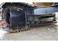 CATERPILLAR トラック油圧ショベル 323D2 equipment  photo 20