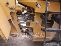 CATERPILLAR WHEEL LOADERS/INTEGRATED TOOLCARRIERS 938GII equipment  photo 7