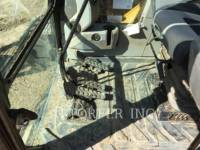 CATERPILLAR TRACK EXCAVATORS 329EL TH equipment  photo 10
