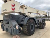TEREX CORPORATION CRANES RT780 equipment  photo 6