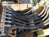 CATERPILLAR トラック油圧ショベル 390DL equipment  photo 18