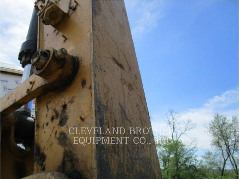 CATERPILLAR ESCAVADEIRAS 330DL equipment  photo 7