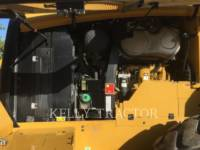 CATERPILLAR CARGADORES DE RUEDAS 938M equipment  photo 8