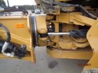 CATERPILLAR アーティキュレートトラック 730C equipment  photo 18