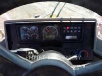 CATERPILLAR COMPACTADORES 815FII equipment  photo 5