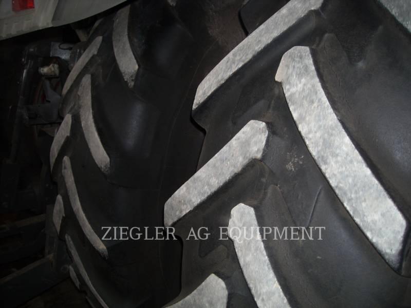 FENDT 農業用トラクタ 930 VARIO equipment  photo 5