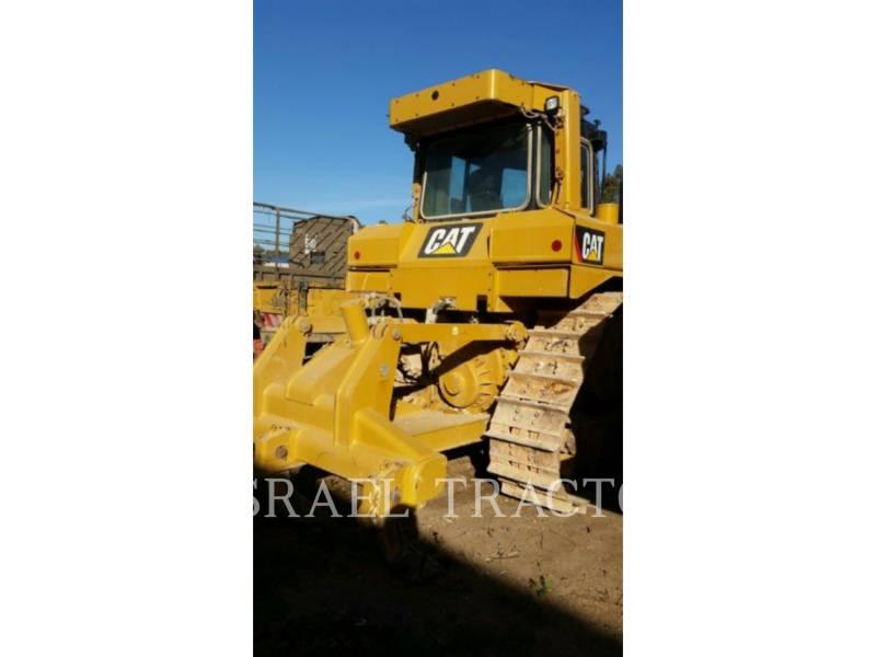 CAT TRADE-IN  CRUSHER CAT | D6 equipment  photo 1