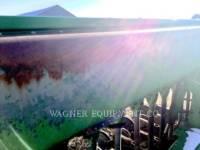 JOHN DEERE Equipo de plantación 455 equipment  photo 9