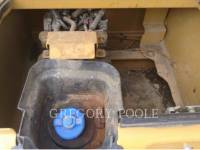 CATERPILLAR PELLES SUR CHAINES 329FL equipment  photo 12