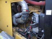 CATERPILLAR WHEEL LOADERS/INTEGRATED TOOLCARRIERS 950K R equipment  photo 12
