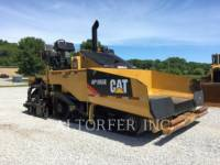 CATERPILLAR ASPHALT PAVERS AP1055E equipment  photo 2