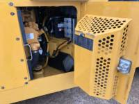 CATERPILLAR COMPACTEURS TANDEMS VIBRANTS CB54B equipment  photo 17