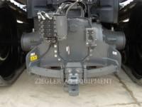 AGCO-CHALLENGER TRATTORI AGRICOLI MT865C equipment  photo 4