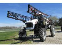 SPRA-COUPE ROZPYLACZ 7660 equipment  photo 8