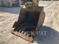 CATERPILLAR TRACK EXCAVATORS 320CL equipment  photo 19
