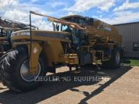 AG-CHEM Flotadores 9203 equipment  photo 6