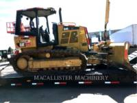 Caterpillar TRACTOARE CU ŞENILE D4K2XL equipment  photo 3