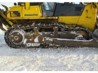KOMATSU TRACTORES DE CADENAS D 65 E-12 equipment  photo 5