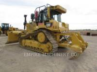CATERPILLAR CIĄGNIKI GĄSIENICOWE D6T PAT equipment  photo 3