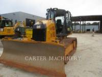 Caterpillar TRACTOARE CU ŞENILE D5K2LGP AC equipment  photo 4