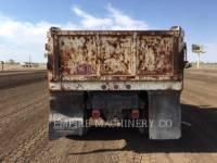 GMC MISCELLANEOUS / OTHER EQUIPMENT DUMP TRUCK equipment  photo 3