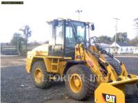CATERPILLAR CARGADORES DE RUEDAS IT14G2 equipment  photo 4