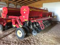 Equipment photo SUNFLOWER MFG. COMPANY 943440 AG TILLAGE EQUIPMENT 1