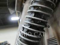 CATERPILLAR TRATORES DE ESTEIRAS D7E equipment  photo 12