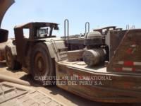 CATERPILLAR MINING WHEEL LOADER R1600G equipment  photo 3