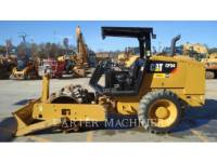 CATERPILLAR COMPACTADORES CP34 CY equipment  photo 7