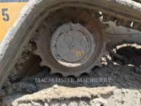 CATERPILLAR MULTI TERRAIN LOADERS 279C equipment  photo 10