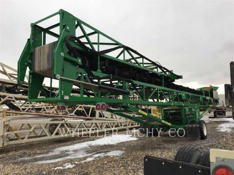 MISCELLANEOUS MFGRS KRUSZARKI STK 36X80 equipment  photo 4